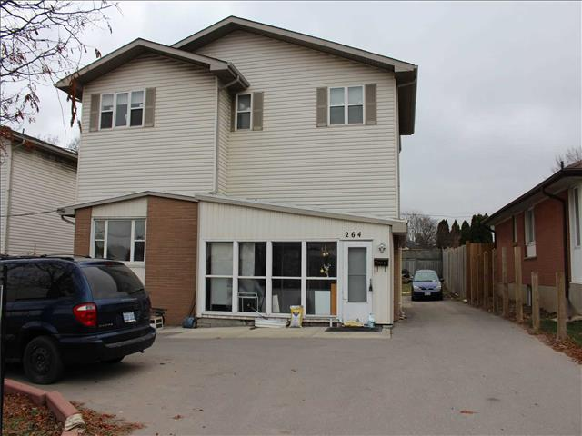 264 Steeles Ave E